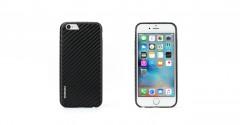 CarbonLook for iPhone 6s/6