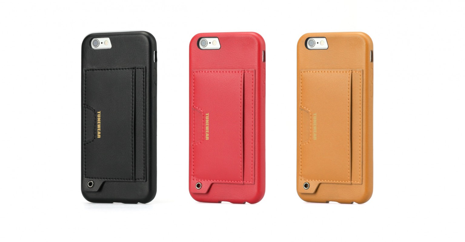 TUNECOCOON for iPhone 6s/6
