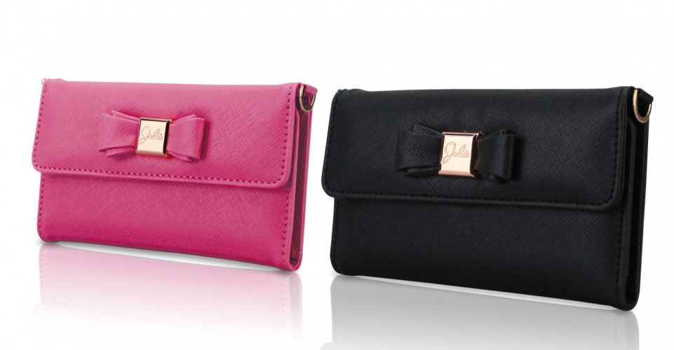 Julia PhonePochette for iPhone 6s Plus/6 Plus