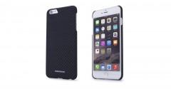 CarbK for iPhone 6s Plus / 6 Plus