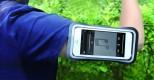 JOGJACKET for Smartphones v3
