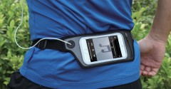 JOGPOCKET for Smartphones V3
