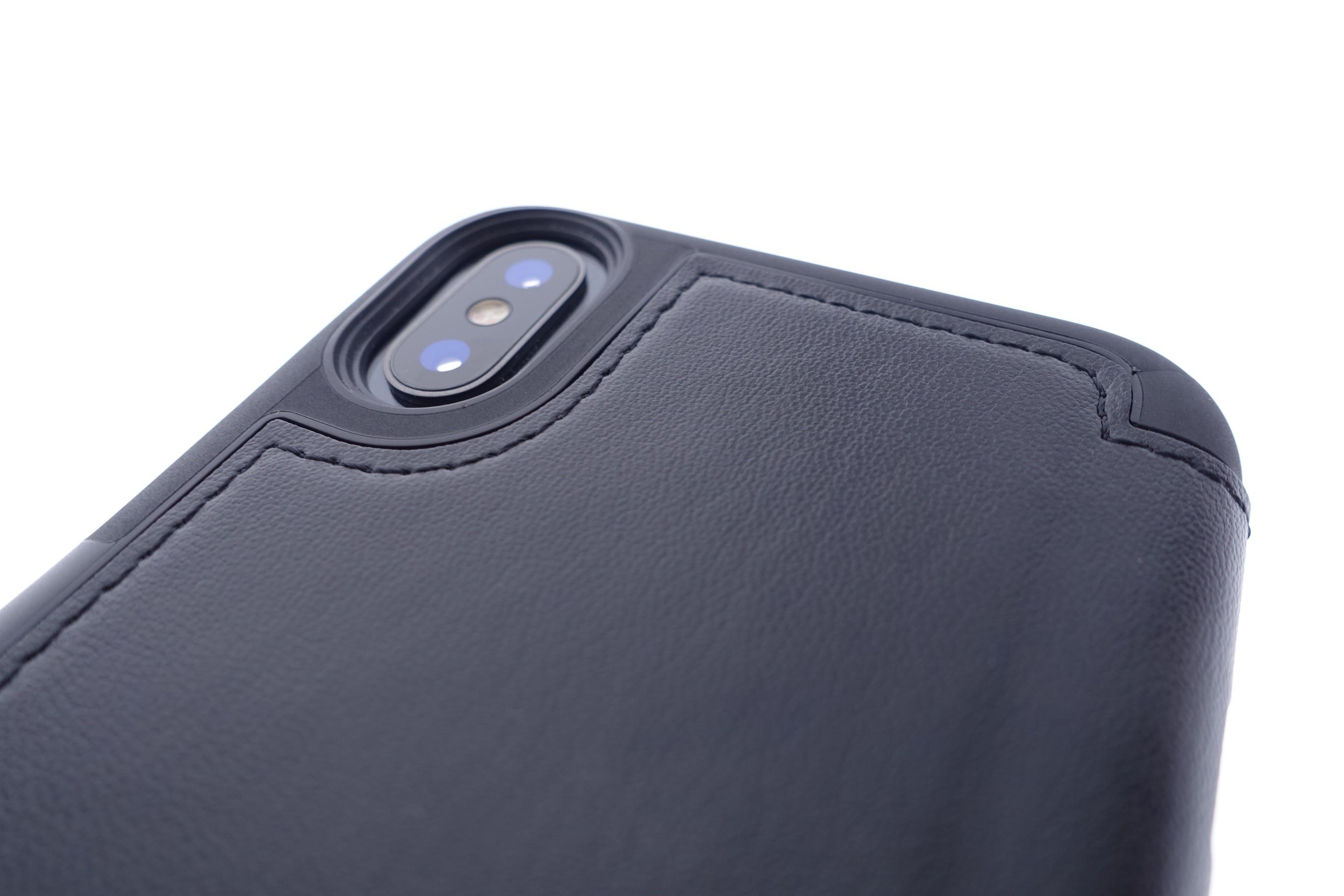 iPhone X/8/7 Cases