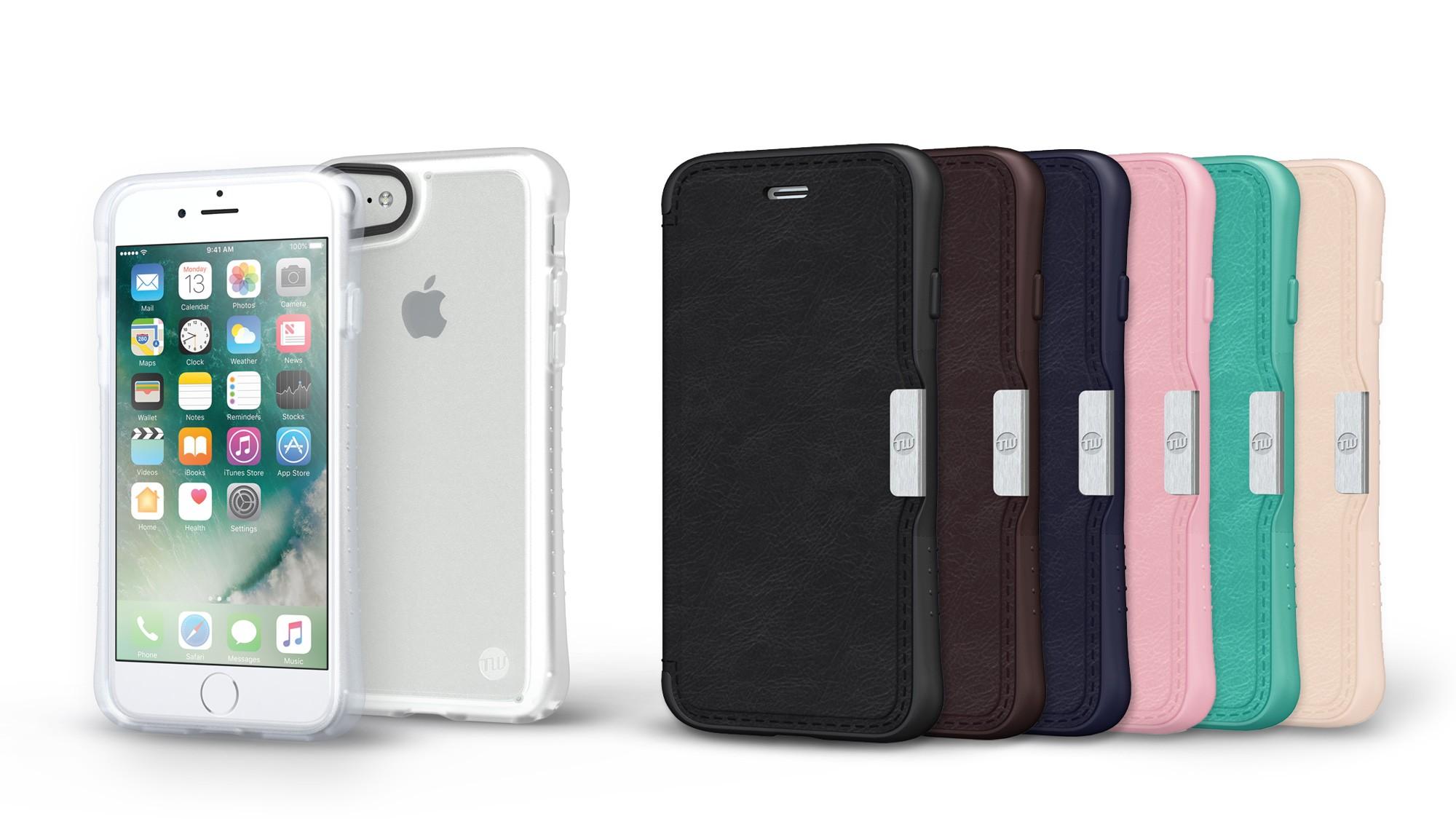 iPhone 7 対応 ケース