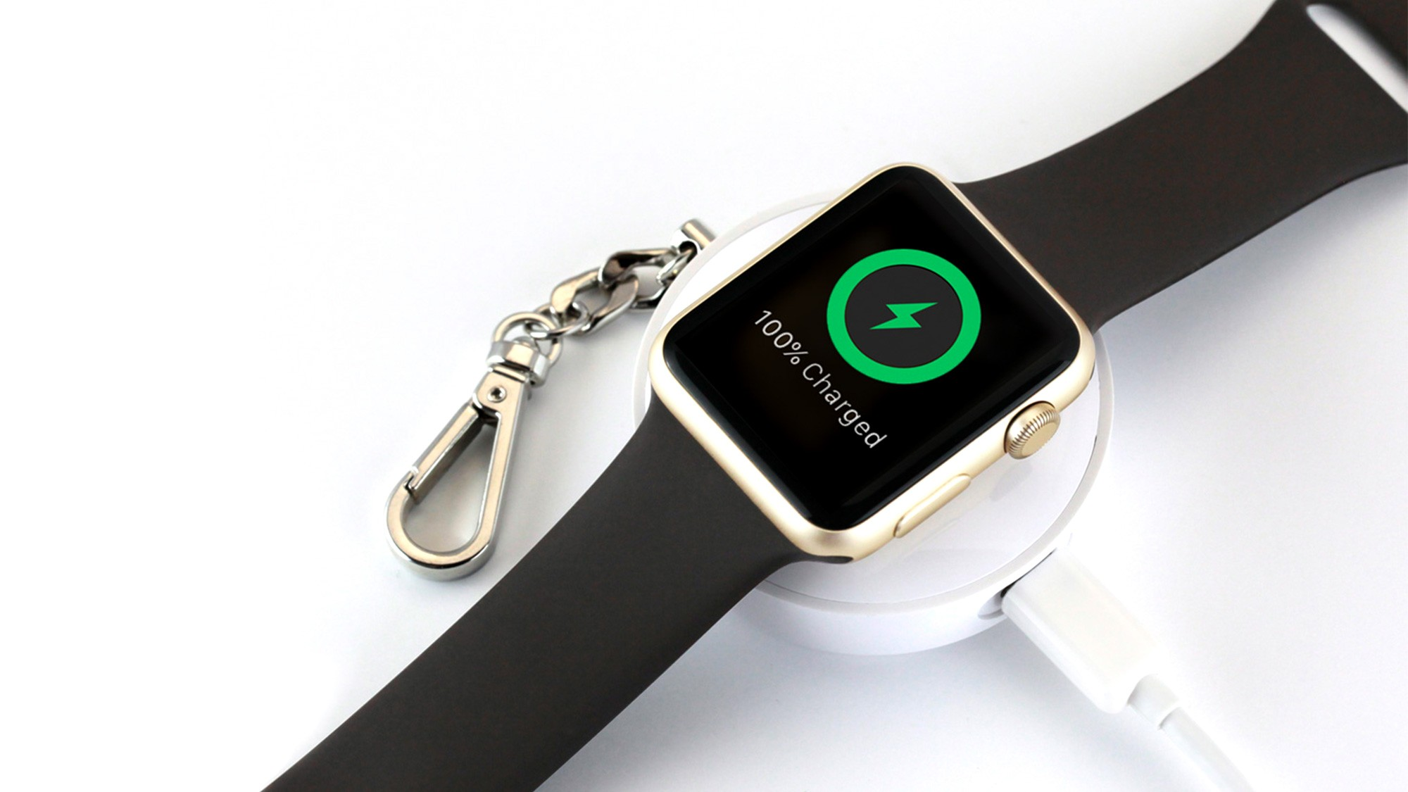 TUNEMAX for Apple Watch