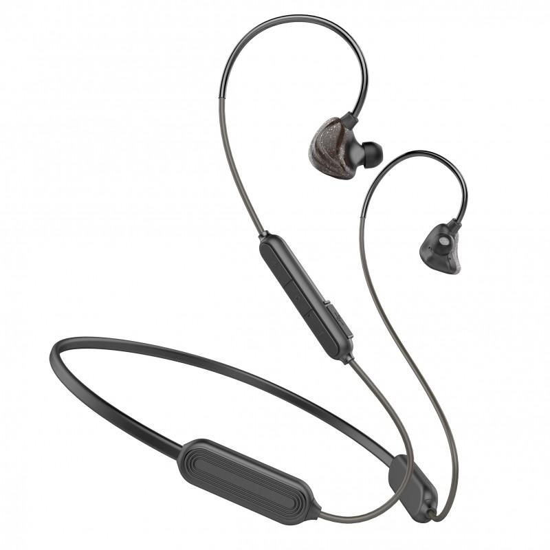TW2 Bluetoothイヤホン