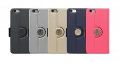 TUNEFOLIO 360 for iPhone 6s/6