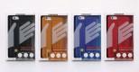 FINGER SLIP for iPhone 6s Plus/6 Plus