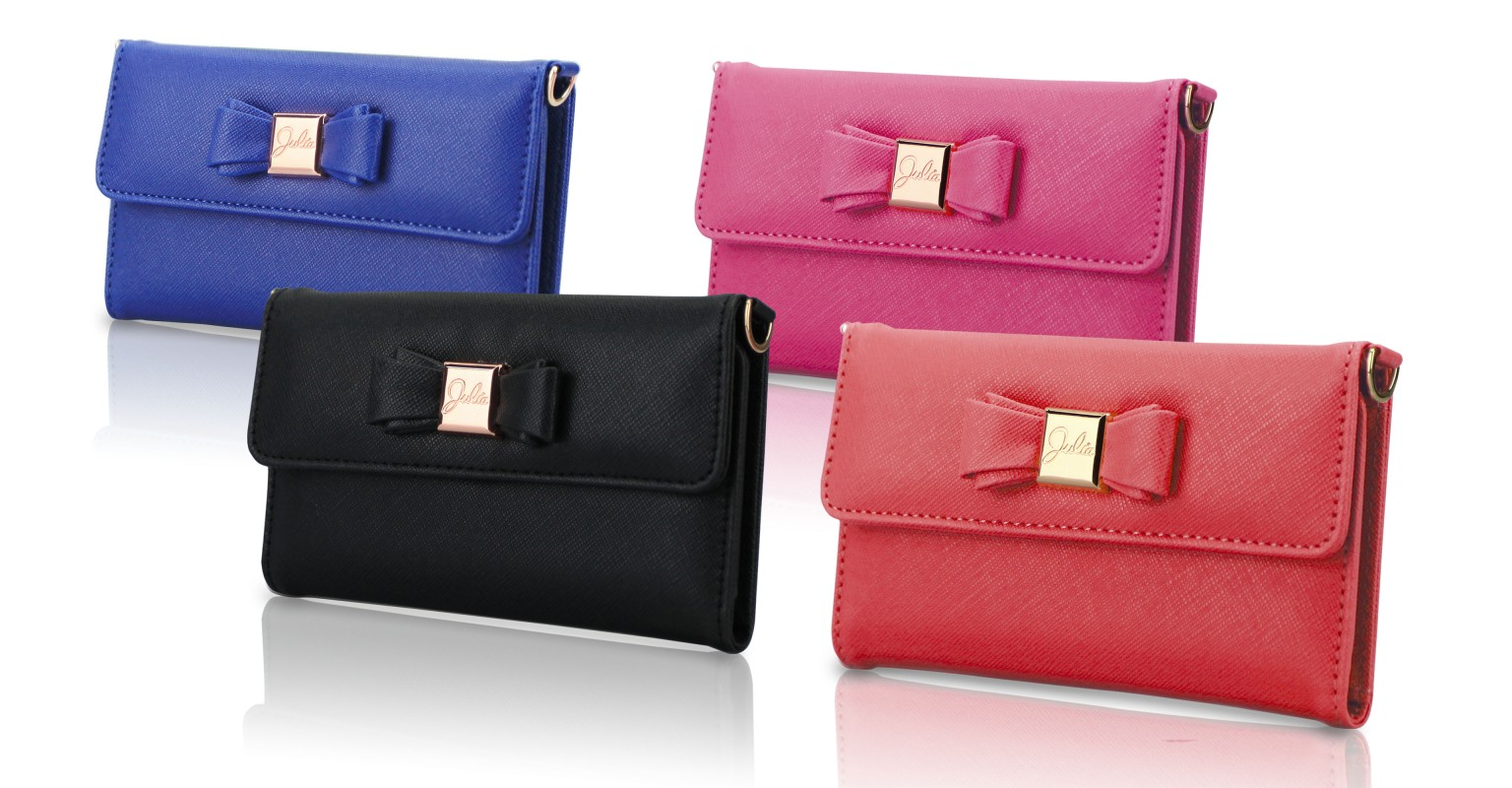 Julia PhonePochette for iPhone 6s/6