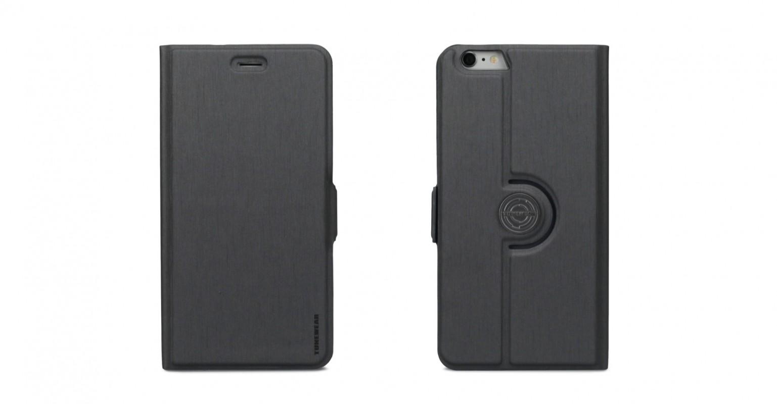 Tunefolio 360 for iPhone 6s Plus/6 Plus