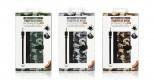 TUNEFOLIO BOOK for iPhone 6s Plus / 6 Plus