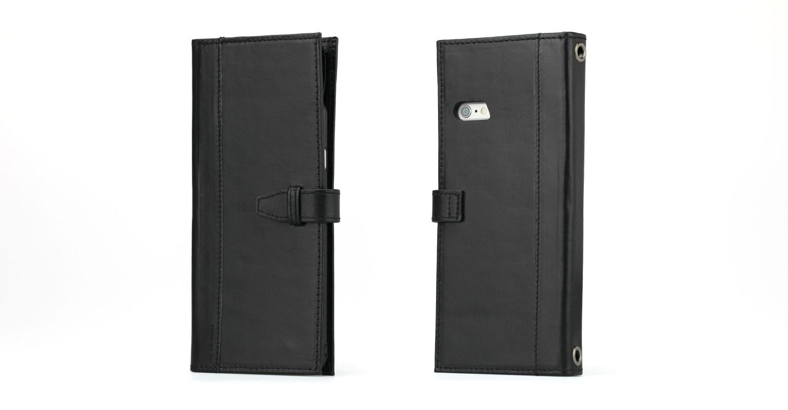 Completewallet for iPhone 6s Plus/6 Plus