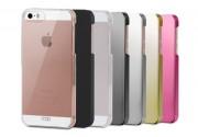 eggshell for iPhone SE/5s