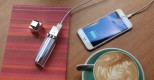 REINA Premie Portable Battery