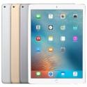 iPad Pro 12.9 インチ